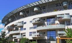 Beitragsrechner für die Gebäudeversicherung