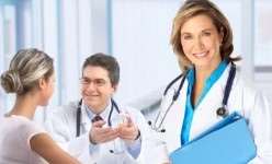 Beitragsrechner für die Private Krankenversicherung