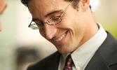 Investmentfonds - Die besten Testsieger Tarife im Vergleich