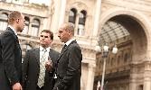 Aktienfonds - Finden sie hier gute Anbieter