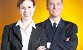 Firmenversicherung - Preise online berechnen