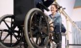 Dread Disease Versicherung - Beiträge und Tarifangebote vergleichen