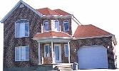 Wohngebäudeversicherung für Hausfrauen - Die besten und billgsten Anbieter im Überblick