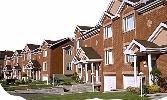 Gebäudeversicherung - Sparen Sie bares Geld durch unseren Vergleich