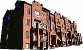 Gebäudeversicherung - Bestmöglicher Schutz zum günstigsten Preis