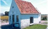Gebäudeversicherung - Sehr gute Leistungen zum günstigsten Preis