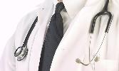 Gesetzliche Krankenkasse - Vergleichen Sie hier die besten Anbieter