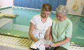 Gruppenunfallversicherung - Bestmögliche Leistungen zum billigsten Preis