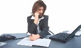 Gute Betriebshaftpflichtversicherung - Warum mehr bezahlen, Hier kostenlos vergleichen