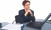 Firmenversicherung - Bestmögliche Leistungseinschlüsse zum günstigsten Preis