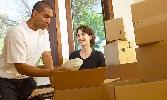 Hausratversicherung - Unabhängiger Tarifvergleich der besten Anbieter