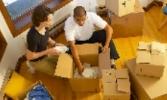 Hausratversicherung - Beiträge online vergleichen und richtig sparen
