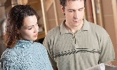 Baufinanzierung - Gute und Günstige Tarife für Freiberufler