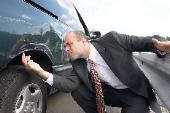 Private Haftpflichtversicherung - Extra günstige Tarife mit guten Leistungen für Angestellte