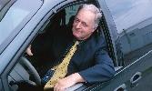 Autoversicherung - Extra günstige Tarife mit guten Leistungen für Freiberufler