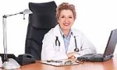 Zusatzkrankenversicherung - Extra günstige Tarife mit guten Leistungen für Selbstständige