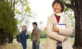 Lebensversicherung - Übersicht der besten und günstigsten Versicherungen