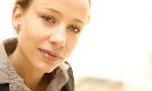 Lebensversicherung - Die billigsten Anbieter mit den besten Leistungen im Überblick