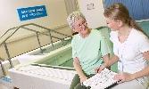 Pflegeversicherung - Hier kostenlos und anonym alle Anbieter vergleichen