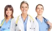 Versicherungsvergleich Private Krankenversicherung