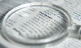 Privatrechtsschutz - Optimaler Versicherungsschutz zum günstigsten Preis
