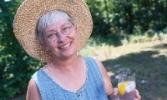 Private Rentenversicherung - Hier alle Tarife kostenlos vergleichen