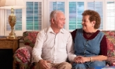 Private Rentenversicherung - Preise online berechnen