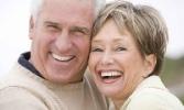 Private Rentenversicherung - Vergleichen Sie hier die besten Anbieter
