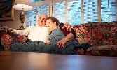Betriebliche Altersvorsorge - Anbieter und Tarife im Überblick