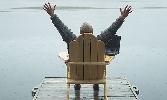 Private Altersvorsorge für Freiberufler - Gute Anbieter mit günstigen Preisen finden