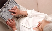 Private Krankenversicherung Rechner - Preise online vergleichen und sparen