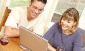 Gruppenunfallversicherung - Jetzt hier kostenlos Anbieter online vergleichen