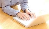 Erwerbsunfähigkeitsversicherung - Alle Top Anbieter im direkten Versicherungsvergleich