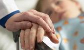Zusatzkrankenversicherung - Bestmöglicher Schutz zum günstigsten Preis