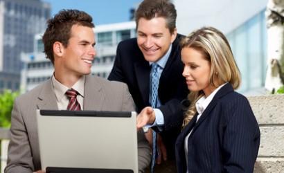 Übersicht der Anbieter für die Investmentfonds