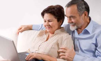 Übersicht der Anbieter für die Private Pflegeversicherung
