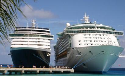 Übersicht der Anbieter für die Schiffsfonds