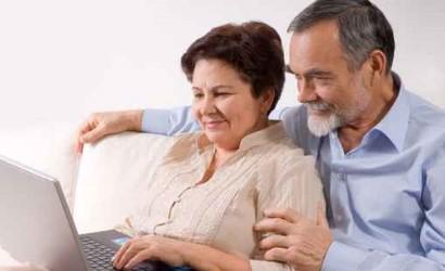 Übersicht der Anbieter für die Sterbegeldversicherung