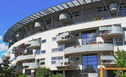 Volkswohlbund Wohngebäudeversicherung